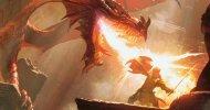 Dungeons & Dragons: il film paragonato al Signore degli Anelli e a Guardiani della Galassia