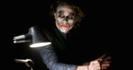 Heath Ledger: il diario di Joker in una clip del documentario Too Young to Die
