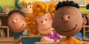 Snoopy & Friends – Il film dei Peanuts: una featurette e una nuova clip