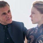 Bond 25: Lea Seydoux interpreterà nuovamente Madeleine Swann