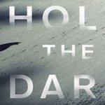 Hold the Dark, Netflix distribuirà il nuovo thriller del regista di Green Room
