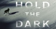 Hold the Dark, Netflix distribuirà il nuovo thriller del regista di Green Room