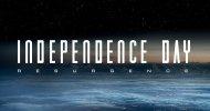 La lotta per l'indipendenza continua nel trailer italiano di Independence Day: Rigenerazione