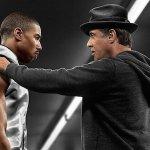 Creed II: ecco l'annuncio ufficiale dell'inizio delle riprese a Philadelphia