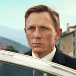James Bond 25: il ritorno di Daniel Craig è certo secondo il New York Times