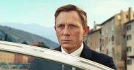 James Bond: Daniel Craig rifiuta una offerta per altri due film?