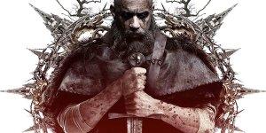 The Last Witch Hunter – L'Ultimo cacciatore di Streghe, Vin Diesel in una clip italiana