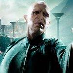 Harry Potter: Ralph Fiennes aveva quasi rifiutato la parte di Voldemort