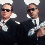 Men in Black: F. Gary Gray frontrunner per la regia del reboot?