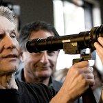 David Cronenberg: secondo il cineasta il cinema non sta morendo ma si sta evolvendo