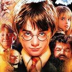 Harry Potter e la Pietra Filosofale: 20 curiosità sul film di Chris Columbus