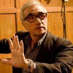 The Irishman: Martin Scorsese svela di aver girato quasi 300 scene