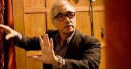 Martin Scorsese tra fede, passato e Silence in un'intensa intervista