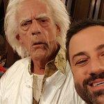 Oscar 2017: Jimmy Kimmel conduttore degli 89esimi Academy Awards