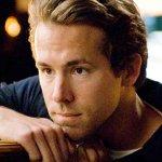 Uncharted: Ryan Reynolds era molto vicino ad ottenere il ruolo di Nathan Drake in una prima versione del film