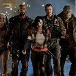 Box-Office Italia: Suicide Squad arriva a 6 milioni sabato
