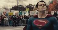 Batman v Superman Ultimate Edition: una featurette dedicata all'Uomo d'Acciaio