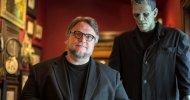 Guillermo del Toro ha discusso con la Lucasfilm della possibilità di dirigere uno Star Wars