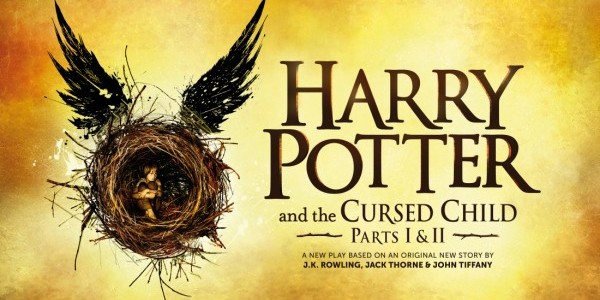 harry-potter-and-the-cursed-child-600x338