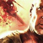 Die Hard 6: gli sceneggiatori dei due Conjuring relizzeranno lo script del film