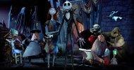 Nightmare before Christmas: ecco il trailer onesto del cult diretto da Henry Selick