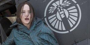 Hunger Games: Il Canto della Rivolta – Parte 2, ecco il trailer onesto dell'ultimo capitolo della saga