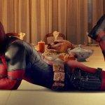 Deadpool 2: prime indiscrezioni sulla tempistica delle riprese e sulle location
