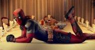 Deadpool 2: Tim Miller voleva un film da 150 milioni di dollari di budget?