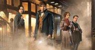 Harry Potter, ecco il terzo racconto inedito di J.K. Rowling sulla Storia della Magia