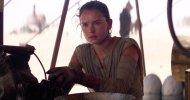 Star Wars: The Last Jedi, ecco quando vedremo le prime immagini del film