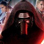 Star Wars VIII: Adam Driver paragona il nuovo film all'Impero Colpisce Ancora