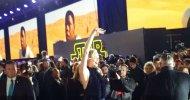 Première europea | Star Wars – il Risveglio della Forza