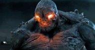 Batman V Superman: Doomsday non sarà l'unico villain della pellicola?