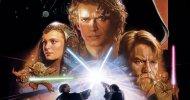 Ecco il trailer onesto di Star Wars: Episodio III – La Vendetta dei Sith