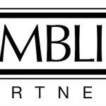 Sky High: la Amblin Partners al lavoro sull'adattamento del libro di Germano Zullo