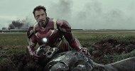 """Quando il contratto di Robert Downey Jr. finirà """"Iron Man potrebbe sparire per un po'"""""""