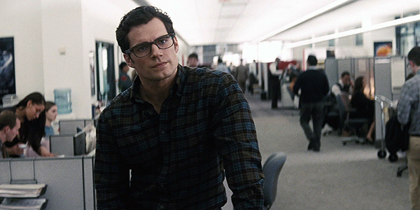 Mission: Impossible 6 - Henry Cavill nel cast!