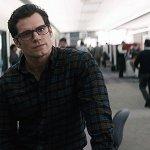 Justice League: Henry Cavill non è interessato ai retroscena sul ritorno di Superman