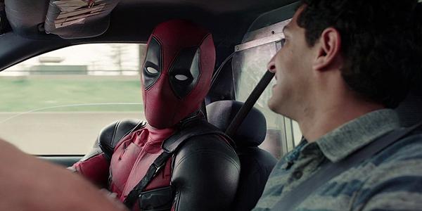 Deadpool 2: svelati alcuni personaggi che torneranno nel sequel