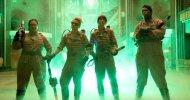 Foto Ufficiali | Ghostbusters