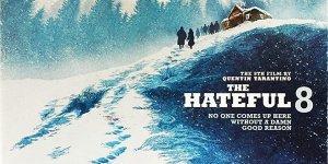 The Hateful Eight, un video comparativo mostra alcune delle citazioni presenti nel film