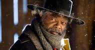The Hateful Eight: il video della conferenza stampa a Roma