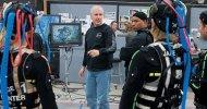"""Avatar: Sigourney Weaver parla degli """"esperimenti"""" di James Cameron per i sequel"""