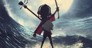 Kubo and the Two Strings, il nuovo trailer del film targato LAIKA