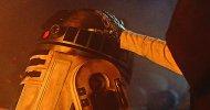 Star Wars – Il Risveglio della Forza, J.J. Abrams svela il segreto del ritorno di R2-D2