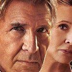 Star Wars: il Risveglio della Forza, la casa di produzione multata a causa dell'infortunio a Harrison Ford