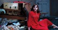 The Conjuring – Il Caso Enfield, il terrificante trailer finale italiano!