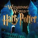 Harry Potter: un video ci accompagna tra i segreti del Wizarding World of Harry Potter degli Universal Studios