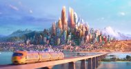 Box-Office USA: Zootropolis batte Allegiant e vince ancora il weekend