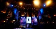 FanTastic Zoolander Night | Zoolander 2